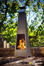 best  contemporary chimineas ideas that you will like on