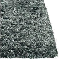 white fuzzy rug target black fuzzy rug grey fuzzy rug fuzzy rugs grey fuzzy rug drake