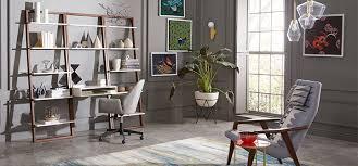 sbr-home-office-inspirationsbr-office-ladder-QD17FA0312-v2