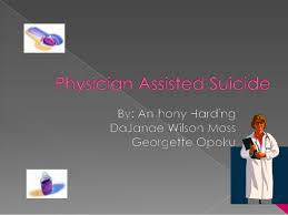 pros and cons of assisted suicide essay   essay help you need high    pros and cons of assisted suicide essay   essay help you need high quality essays only