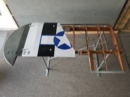 top 65 prime coffee table amazing aeronautical furniture airplane wing with regard to proportions x design homesense cylinder white gloss moon