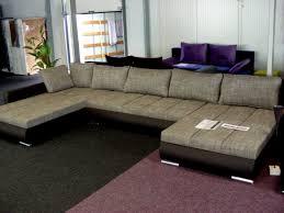 40 Reizend Sitzbank Wohnzimmer Genial Wohnzimmer Möbel