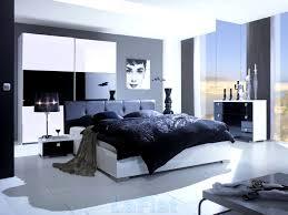 Seductive Bedroom Bathroom Ravishing Bedroom Ideas Seductive Classic Design Modern
