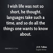 Jrr Tolkien Quotes About Life JRR Tolkien Quotes QuoteHD 29