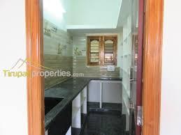 JPG · 2) Rental Homes In Tiupati.