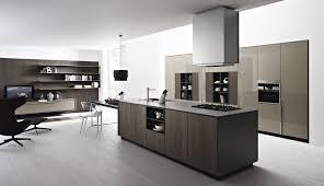 Kitchen  Contemporary Small Kitchen Design Images Designer Interior Designs Kitchen