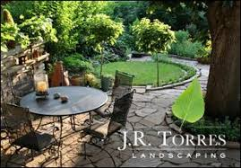 J R Torres Landscaping Point Lookout Ny 11569 516