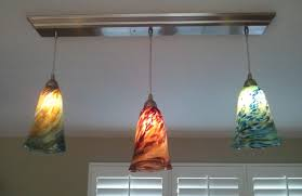 glass shades for pendant lights plus kitchen of mini light astonbkk source digsdigs outdoor security lighting led chandeliers s shabby chic shots