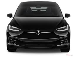 2018 tesla model x. exellent 2018 2017 tesla model x exterior photos in 2018 tesla model x