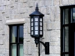 cheap outdoor lighting fixtures. Cheap Outdoor Lighting Fixtures