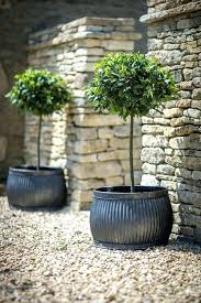 patio patio pots and planters large outside garden planter ideas best outdoor on big home