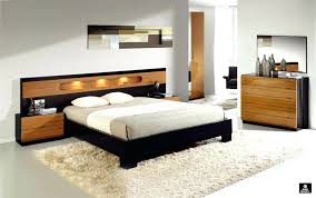 oriental style bedroom furniture. Here Are Chinese Bedroom Furniture Images Style Ideas Bed Frame Oriental . T