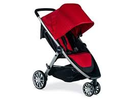 best travel system strollers in 2020