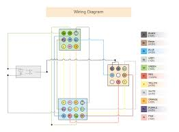 wiring diagram and draw wiring diagrams harness wiring digram