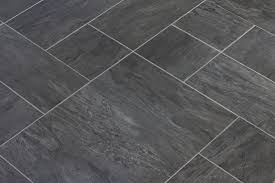 gray l and stick floor tile stunning self adhesive vinyl tiles for image collections interior