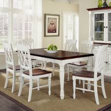 Bobs Furniture Kitchen Table Set Bobs Furniture Kitchen Sets Kitchen Ideas