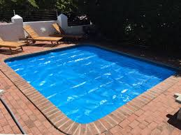 pool covers cape town. Brilliant Pool Cape Town Pool Cover Prices Sales InstallationsSwimming Pool Covers 20170210T1230190000 With Cape Town O
