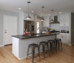 Kitchen Remodel San Francisco Kitchen Remodeling Jacksonville Kitchen Contemporary With Bathroom