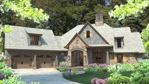 French Country House Plans  amp  Home Designs   Direct from the Designers™Bed