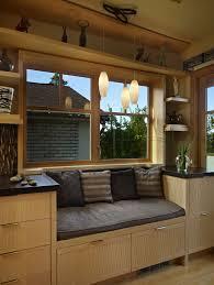 Kitchen Restoration Kitchen Restoration Ideas Features High End Classy Cabinetry