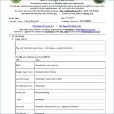 Personal Fitness Merit Badge Chart Cooking Merit Badge Worksheet Worksheet Fun And Printable