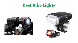 Best Bike Light 2017 5 Best Bike Lights 2017