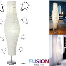 ikea floor lamp rice paper. IKEA FLOOR LAMP RICE PAPER SHADE SOFT MOOD LIGHT STYLISH BRAND NEW UK DUDERO Fusion (TM): Amazon.co.uk: Kitchen \u0026 Home Ikea Floor Lamp Rice Paper D