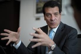 Ecopetrol gira $421.000 millones en dividendos a sus accionistas minoritarios
