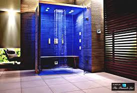 high end bathroom designs. Smart Water Control Luxury Home Design High End Bathroom Ideas For Designs R