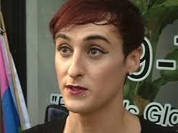 new york gay bathrooms. n.y. gay bar accused of discriminating against trans woman over bathroom use new york bathrooms s