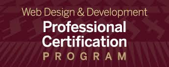 webmaster certification program retired florida state   our new online certificate program featuring the following courses