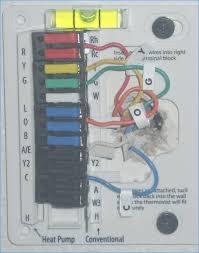 hunter 44905 wiring diagram vehicle wiring diagrams hunter thermostat wiring diagram third levelhunter programmable manual primary digital hunter 44905 wiring diagram at