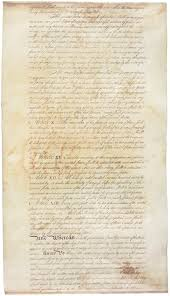 file articles of confederation jpg  file articles of confederation 9 13 jpg