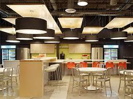 open ceiling lighting. Size 1024x768 Open Ceiling Office Lighting E