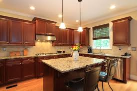 ingenious ideas kitchen recessed lighting for dining gallery design tips