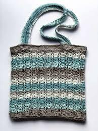 1 tutorial membuat tas bulat rajut. Gratis Pola Rajut Tas Cantik Crochet Terbaru She Nisa