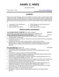 Buzzwords For Resume Bestresume Com