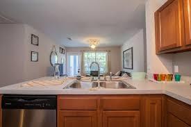 1 bedroom apartments san marcos. kitchen 1 bedroom apartments san marcos