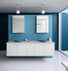 pictures kohler bath vanity base cabinets longfabu