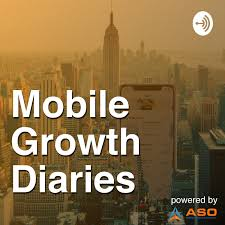 Mobile Growth Diaries