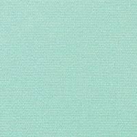 sunbrella canvas glacier 81000 buy source outdoor circa