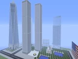 Small Picture 85 best Minecraft ideas images on Pinterest Minecraft ideas