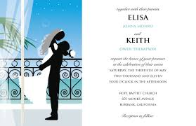 invitation maker online fabulous online wedding invitation maker with online wedding