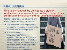 term paper unemployment and its situation in asia research paper  term paper unemployment and its situation in asia