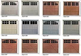 garage doors at lowesChamberlain Garage Door Opener As Haas Garage Doors And Great