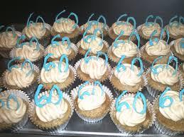 60th Birthday Cupcake Decorations Hemmensland
