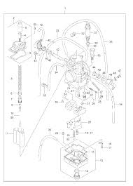 Rm 125 engine diagram ether and wireless home work diagram 07surm125002 rm 125 engine diagramhtml