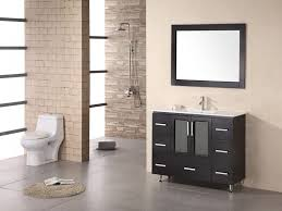 Deep Bathroom Wall Cabinets Shallow Wall Cabinet For Bathroom Best Home Furniture Decoration