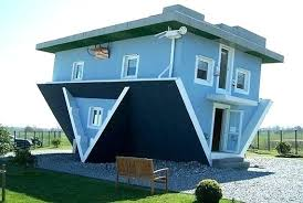 postmodern architecture homes. Enthralling Post Modern House Plans Amazing Postmodern Architecture Homes With Image