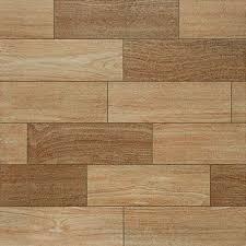 for johnson bermuda rose matt 60 x 60 cm at buildpro johnson tiles tile bangalore